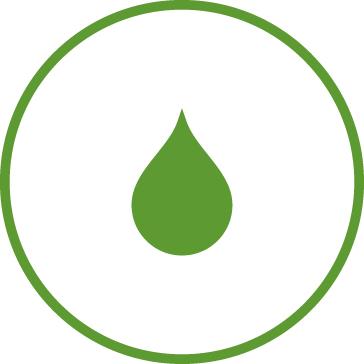USP_ikon_Active_grøn
