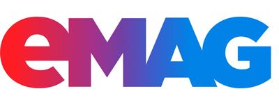 Emag_logo