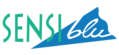 Sensiblu_logo