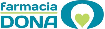dona_logo