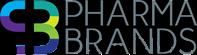 pharma-brands-logo