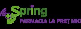 Logo new FLPM Spring Farmacia